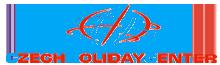 czech holiday center